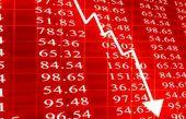 سایه سنگین بحران بر اقتصاد جهانی