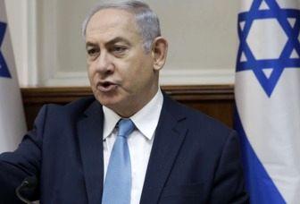 نتانیاهو: توصیه پلیس، طرحی برای حذف من از قدرت است