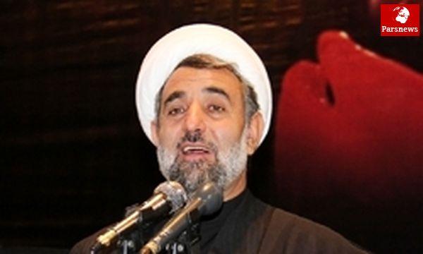 حجت الاسلام ذوالنوری:در برجام باید نسبت به بدعهدی غرب به تعهداتش توجه می شد