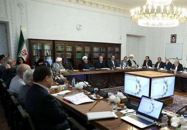 چرا «سعیدرضا عاملی» نمیتواند پنجمین دبیر شورای عالی انقلاب فرهنگی باشد؟