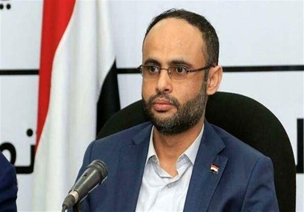 یمن  المشاط: قدس مسئله نخست امت اسلام و ملت یمن است