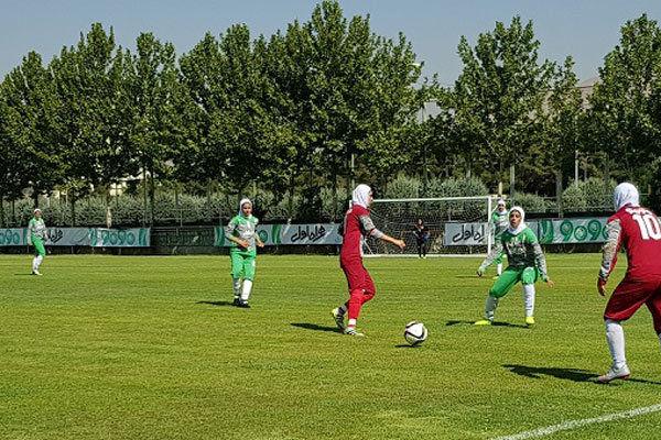ترکیب تیم ایران برابر افغانستان مشخص شد