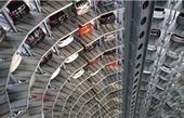 هشدار پلیس برای ترخیص خودروهای توقیفی