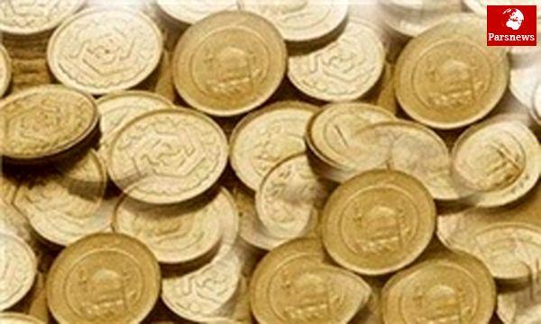 انتظار کاهش در بازار سکه و طلا