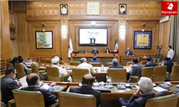 بهانه جویی های اصلاح طلبان برای پنهان کردن ناکارمدی ها آغاز شد؛ تهران شهر سوخته است؟!