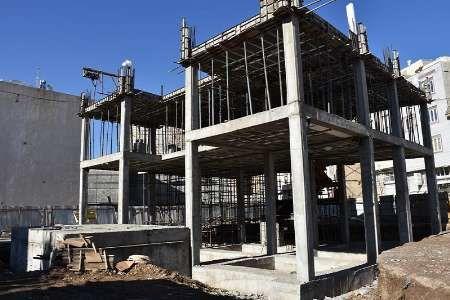 احداث 6 فرهنگسرای جدید در دستور کار شهرداری قزوین است