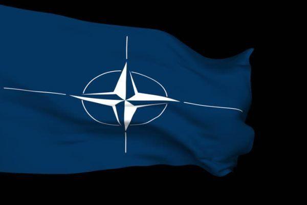 ناتو نشستویژهای رادرباره تنش میان اوکراین و روسیه برگزار میکند