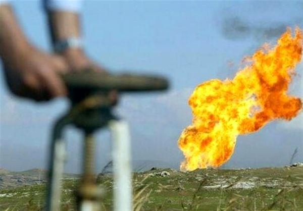 ماجرای دزدی نفتی در اقلیم کردستان