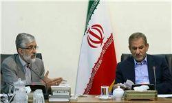 فعالیت 250 کلاس آموزش زبان فارسی در جهان