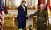 کاخ سفید به دنبال ساخت اسرائیل دوم/ تضعیف عمق استراتژیک ایران