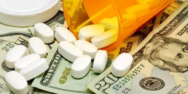 «وضعیت سفید» در بازار دارو