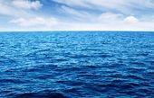 نقش اقیانوسها در جذب گرما