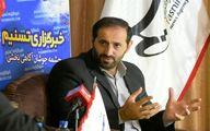 نایب رئیس کمیسیون اصل ۹۰ مجلس: ماهواره نور دشمنان را ناامید کرد / سپاه در پیگیری اهداف نظام یکهتاز است