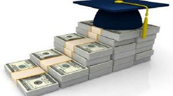 موضع وزارت علوم درباره افزایش شهریه دانشگاه ها