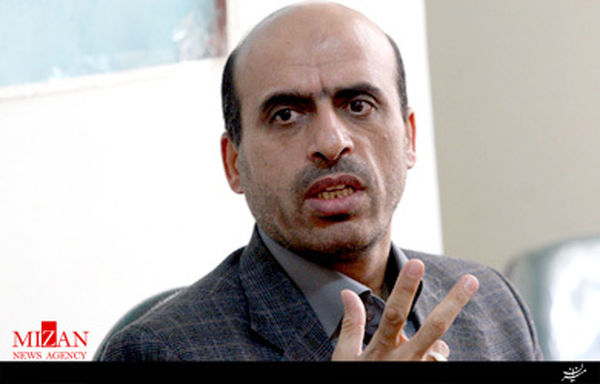 ورود بدون مجوز به جزایر سه گانه ایرانی به هیچ وجه قابل قبول نیست
