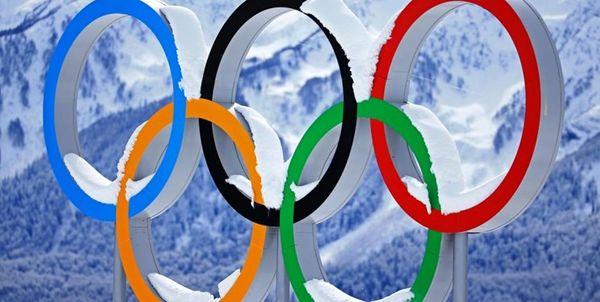 انصراف ساپورو از اعلام آمادگی میزبانی المپیک زمستانی 2026