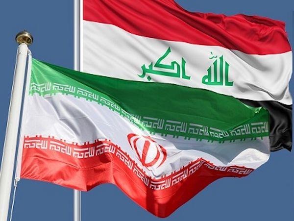 سفیر ایران در بغداد احضار شد