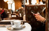 کافهنشینی در تهران با هزینههای نجومی