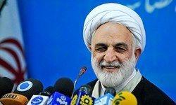 پرونده احمدی نژاد به کجا رسید؟