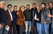 آغاز جشنواره سی و هفتم فجر با اکران نخستین فیلم آقازاده سینما
