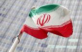 مقام امریکایی: ایران به جنگنده نمی رسد مگر این که همه مشکلاتش را حل کند/مواضع امریکا چه با ترامپ چه بی ترامپ ثابت است