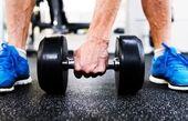 آیا فعالیت بدنی باعث کاهش فشارخون می شود؟