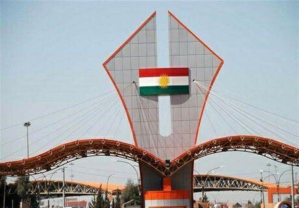 تصویب راهاندازی یک گذرگاه مرزی جدید میان عراق و ایران