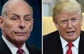 کسی حاضر نیست سِمت ریاست کارکنان کاخ سفید را بپذیرد