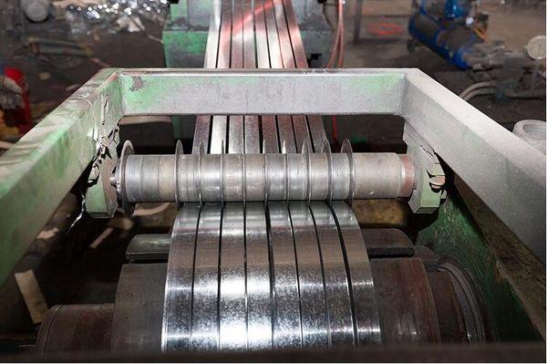 قیمت میلگرد در بازار محصولات فولادی ثبات یافت