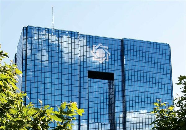 رئیس کل بانک مرکزی به بانکها هشدار داد
