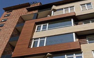 نرخ رهن و اجاره آپارتمان در منطقع پونک تهران