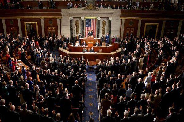 سنای آمریکا خواستار تعلیق مذاکرات هستهای واشنگتن با ریاض شد
