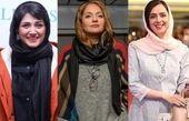 بازیگران سرشناس ایرانی که دیپلم دارند!/عکس