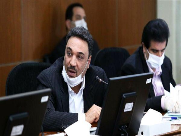بورسی شدن 20 شرکت صندوق بازنشستگی کشوری تا پایان امسال/ انحلال 24 شرکت راکد و کاغذی