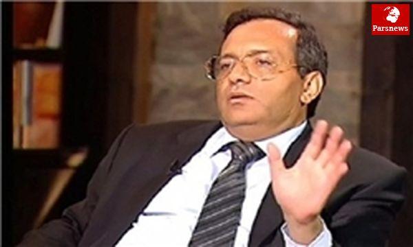 نمیتوان تردد گردشگران ایرانی به مصر را محدود کرد