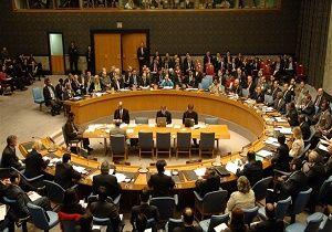 مخالفت فرانسه با پیشنهاد آلمان درباره واگذاری حق عضویت دائم شورای امنیت