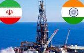 هند و ایران از روپیه در تجارت نفت خود استفاده میکنند