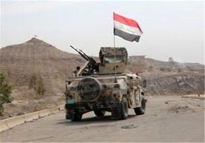 ترور 8 جوان عراقی توسط تروریستها