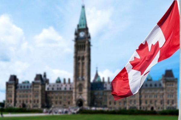 ۲۰۲۱ را با مهاجرت به کانادا شروع کنید!
