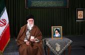 پیام نوروزی رهبر انقلاب به مناسبت حلول سال ۹۹