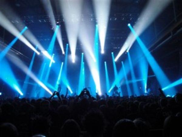 تازهترین واکنشها به کنسرت خیابانی!