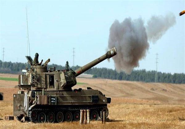 ژنرال اسرائیلی: جنگ بعدی بسیار دشوار خواهد بود