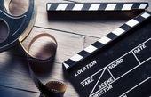 انتقاد کیهان از بازی یک مدل بدکاره خارجی در فیلم فیلمساز مذهبی ایرانی