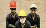 تعیین حداقل مزد کارگران به هفته آینده موکول شد
