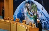 نامه رئیس جمهور به ۴۸ سازمان برای همکاری با کسب و کارهای فضایی