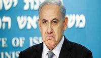 نتانیاهو: با سانتریفیوژهای جدید ظرفیت غنیسازی ایران ۵۰ برابر میشود