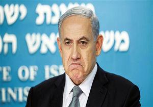 انتقاد معاون سابق موساد از نتانیاهو بابت قدرتمندترشدن ایران