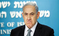 نتانیاهو: مذاکراتم با سلطان قابوس برای اسرائیل و امنیت آن مهم بود
