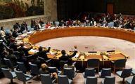 قطعنامه پیشنهادی آمریکا درباره ایران در شورای امنیت رد خواهد شد