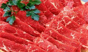 قیمت گوشت قرمز در میادین میوه و تره بار + نرخنامه